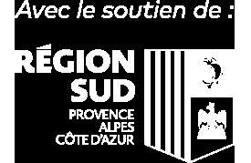 Avec le soutien de : région sud