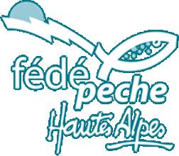 Fédération de Pêche des Hautes Alpes