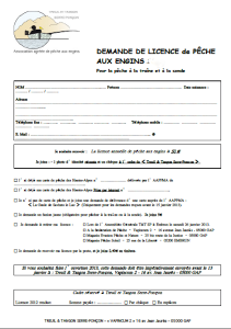 Demande-licence-traine-hautes-alpes3-211x300