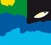 Fédération de Pêche des Hautes Alpes – Pêche dans les Hautes Alpes