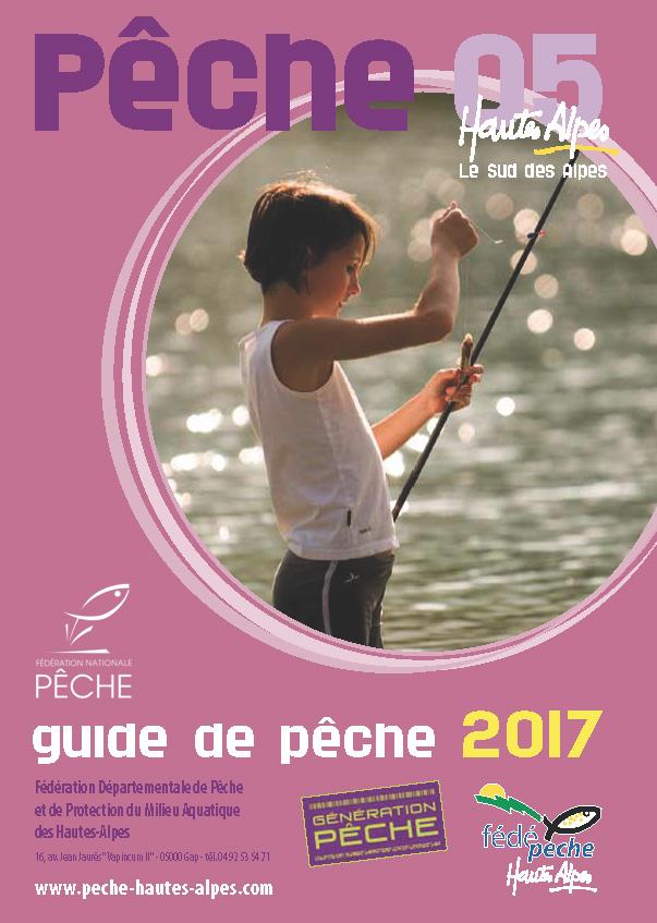 UNE Guide 2017