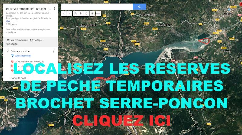 Capture d'écran 2017-06-02 à 16.37.22